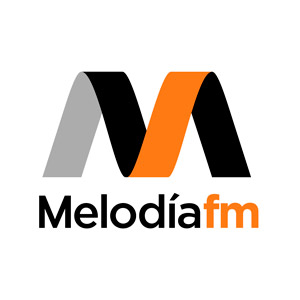 Melodia-FM-300x300