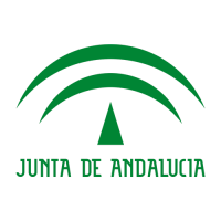 logo-junta-andalucia-500x500