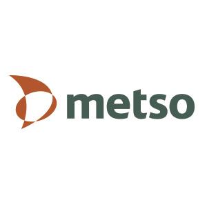 logo-metso-300x300